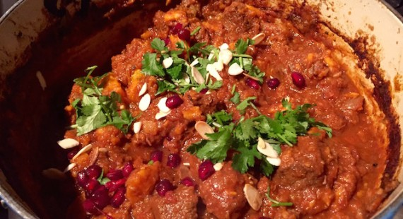 beef tagine nibbly pig