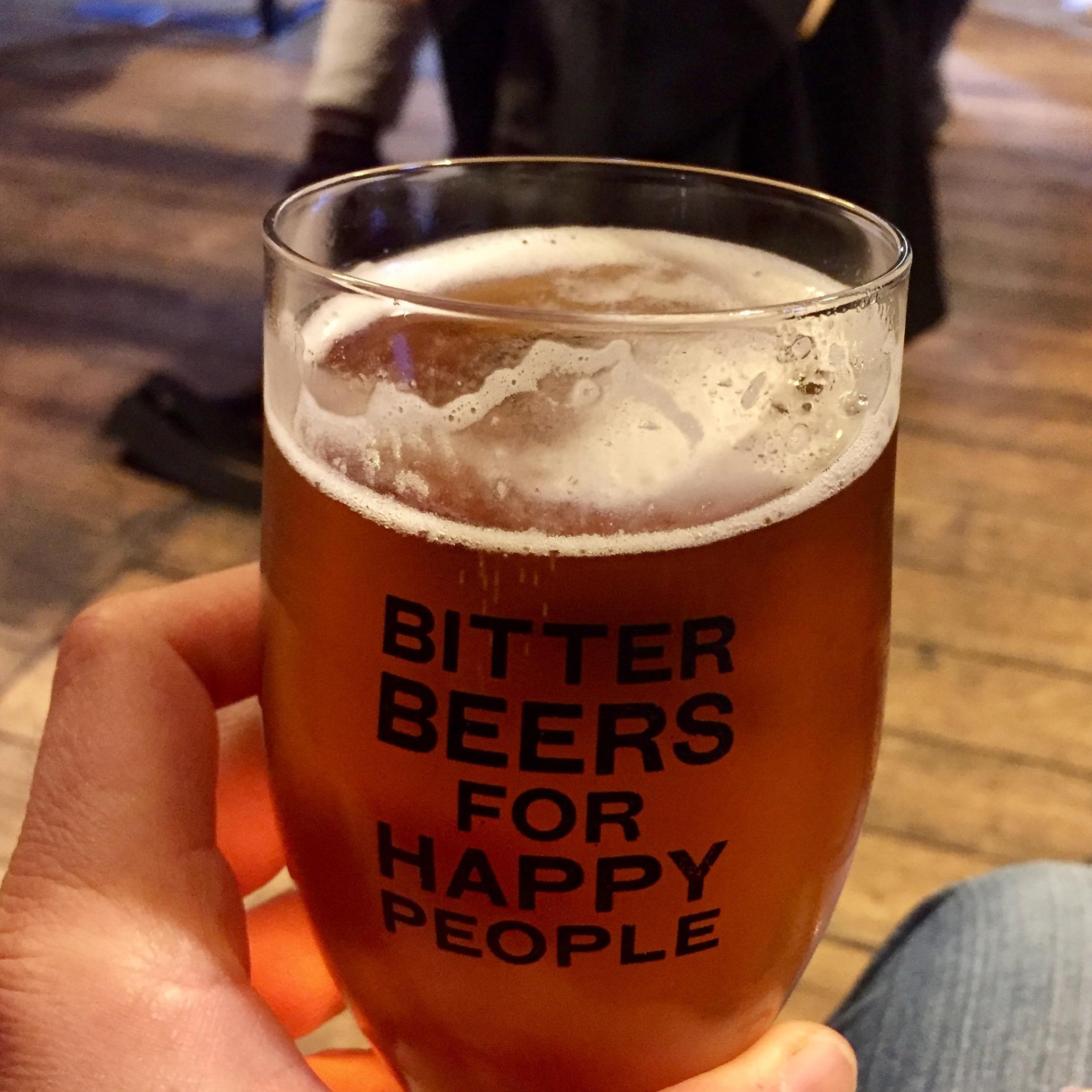 Walkley Beer Co
